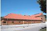 Boxberg: Jugend- und Kulturzentrum