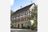 """Braunsbach: Sanierungen """"Altes Rathaus"""" und """"Altes Schulhaus"""""""