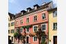 Ellwangen: Sanierung eines historischen Stadthauses