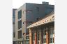 Esslingen: Stadtteilzentrum Pliensauvorstadt