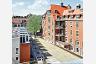 Heidelberg: Quartier Samariterhaus