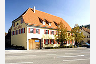 Heimsheim: Wohnen und Einkehren im Waldhorn
