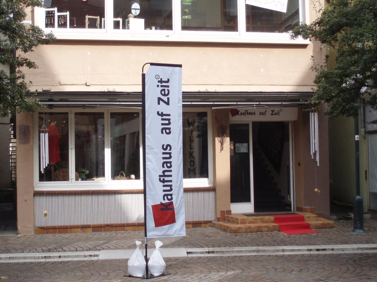 Bild: Wolfgang Weiß, City-Marketing Stadt Aalen