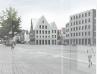Reutlingen: Stadtbildplanung Marktplatz