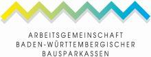 In Zusammenarbeit mit der Arbeitsgemeinschaft Baden-Württembergerischer Bausparkassen