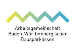 Arbeitsgemeinschaft Baden-Württembergischer Bausparkassen