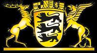 gefördert durch das Land Baden-Württemberg