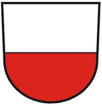 Stadt Horb am Neckar