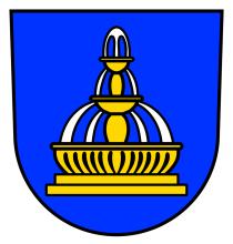 Stadt Külsheim