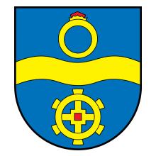 Stadt Mühlacker