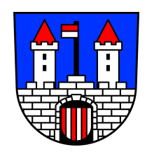 Stadt Niederstetten