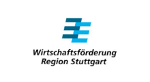Wirtschaftsförderung Region Stuttgart