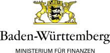 Ministerium für Finanzen